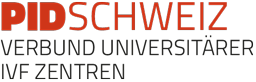 PID Schweiz Logo